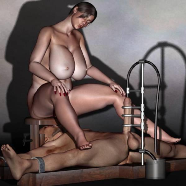 Пытки японки порно онлайн 6 фотография