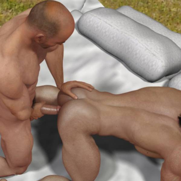 from Enzo gay twink hentai porn