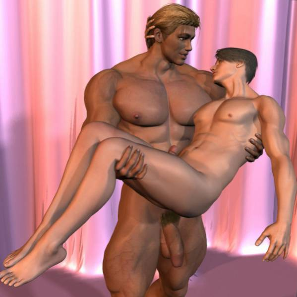 superhero 3d gay russian gay porno gay cum gay animation