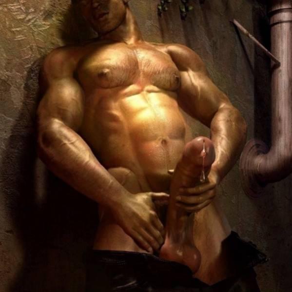 medieval gay tube