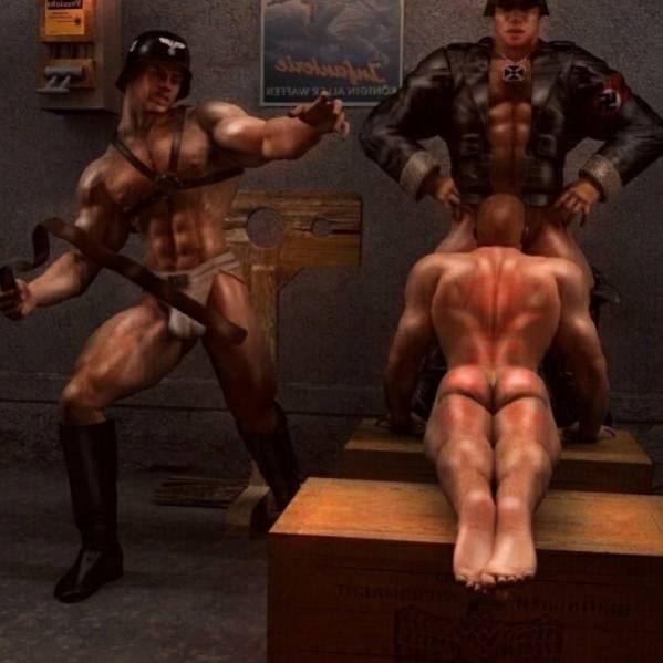 free gay dick videos