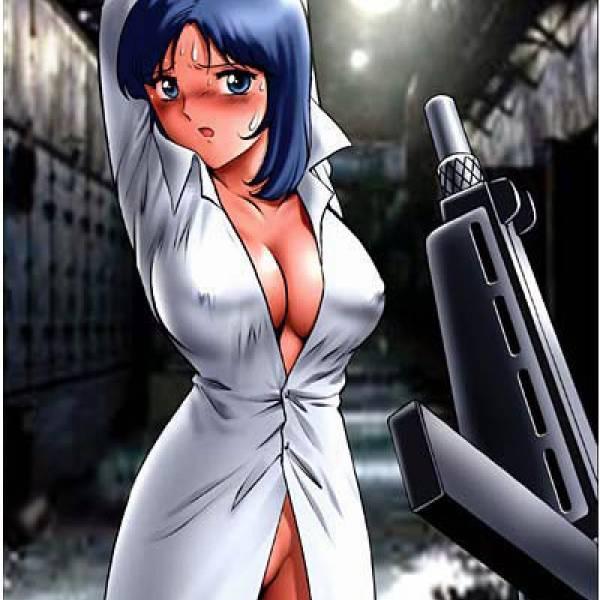 xxx boobs naked playboy